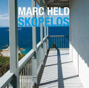 Marc Held : Skopelos