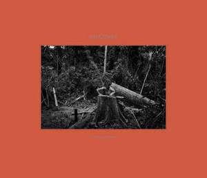 Amazônia : vie et mort dans la forêt tropicale brésilienne = Amazônia : life and death in the brazilian rainforest