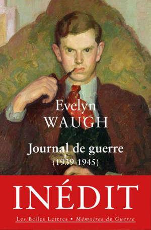 Journal de guerre (1939-1945)
