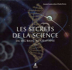 Les secrets de la science