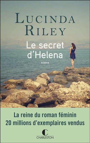 Le secret d'Helena