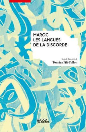 Maroc : les langues de la discorde
