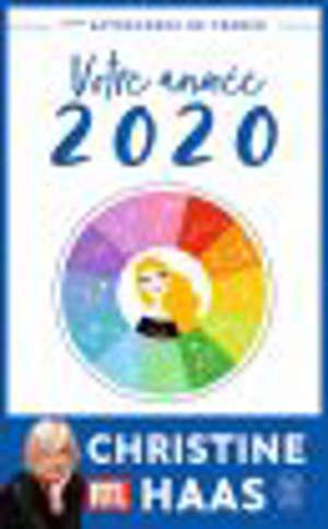 Votre année 2020