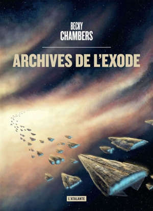 Archives de l'exode