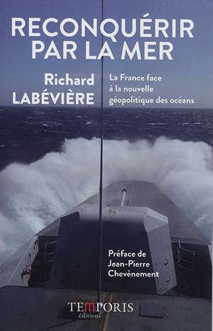 France, puissance maritime mondiale