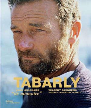 Tabarly : de mémoire
