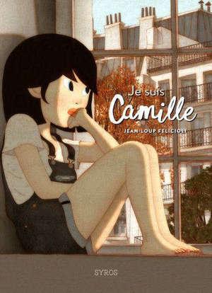 Je suis Camille