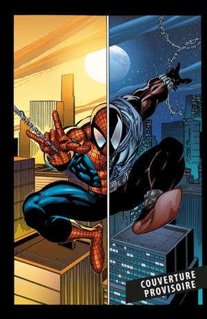 Spider-Man : la saga du clone. Volume 1