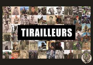 Tirailleurs