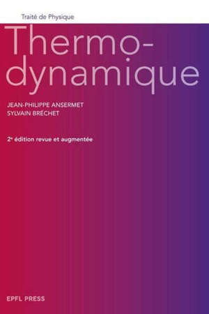 Thermo-dynamique
