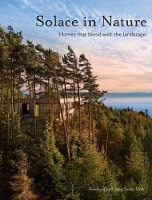 SOLACE IN NATURE /ANGLAIS