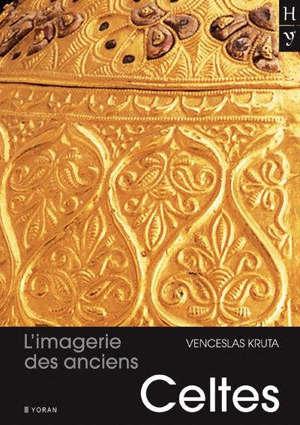 L'imagerie des anciens Celtes