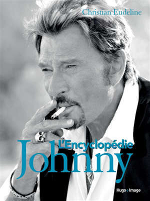 L'encyclopédie Johnny