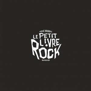 Le petit livre rock