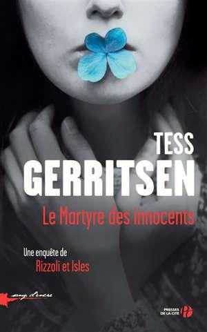 Une enquête de Rizzoli & Isles, Le martyre des innocents