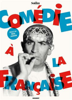 Comédie à la française