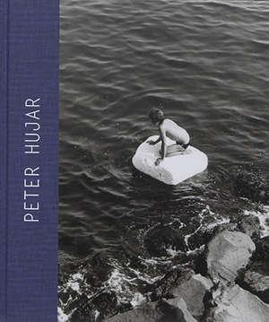 Peter Hujar : speed of life