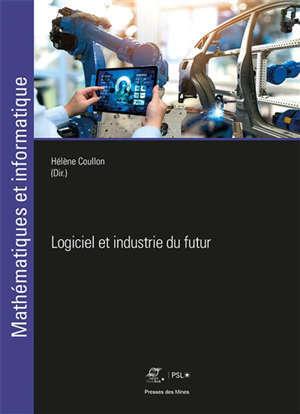 Logiciel et industrie du futur