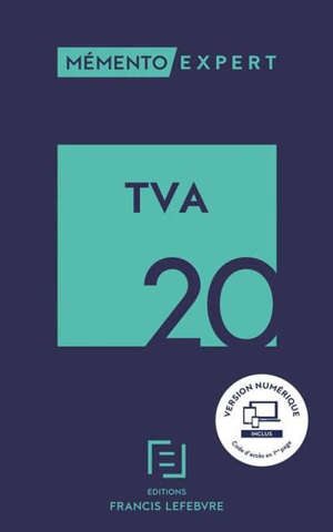 TVA 2020