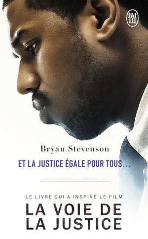 Et la justice égale pour tous... : un avocat dans l'enfer des prisons américaines