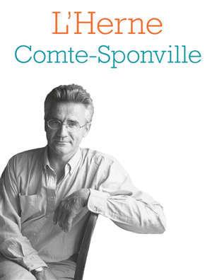 André Comte-Sponville