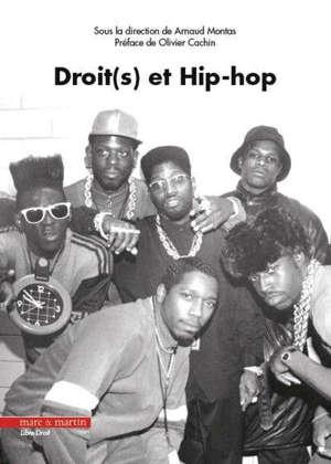 Droit(s) et hip-hop