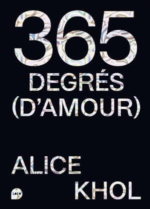 365° d'amour