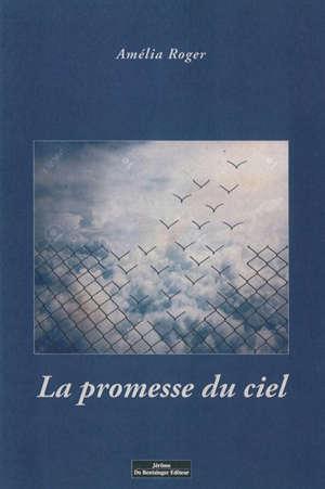 La promesse du ciel