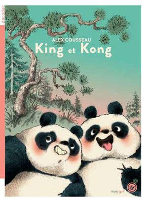 King et Kong