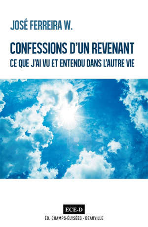Confessions d'un revenant