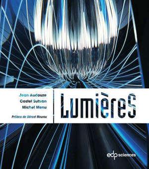 LUMIERES