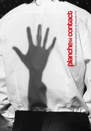 Planche(s) contact #10 : festival de résidences photographiques de Deauville, 19 octobre 2019-5 janvier 2020