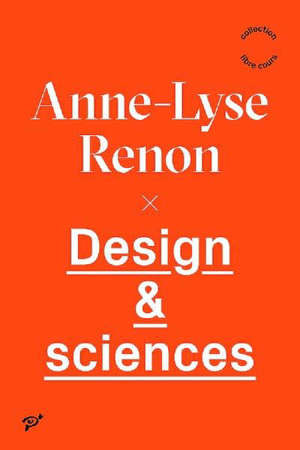 Design & sciences