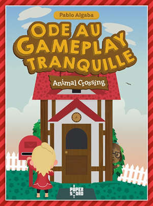Animal Crossing : ode au gameplay tranquille